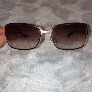 Missoni Sunglasses MI63604